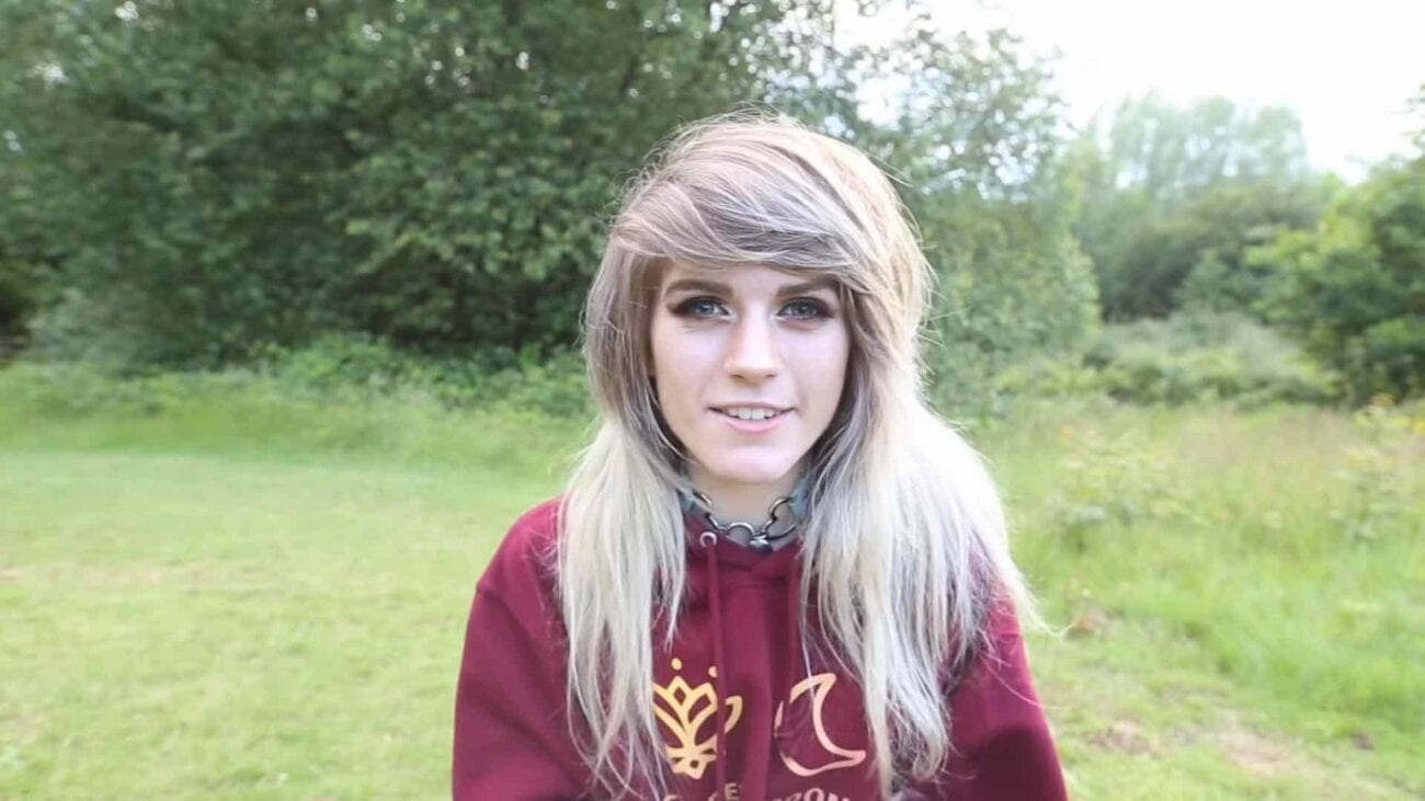 What's going on with the Marina Joyce case? Dive into how this YouTuber reportedly caused widespread internet panic with her videos.