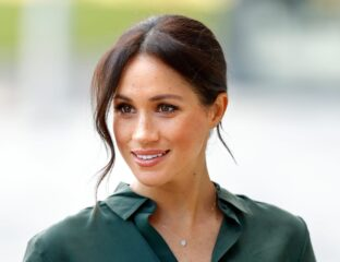 Meghan Markle & Prince Harry have spoken candidly about their relationship with the media. Could Markle have a stalker? Dive into the news.
