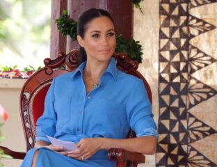 Could Meghan Markle be a bully? Dive into the latest news about her time as a senior royal that will make you raise an eyebrow.