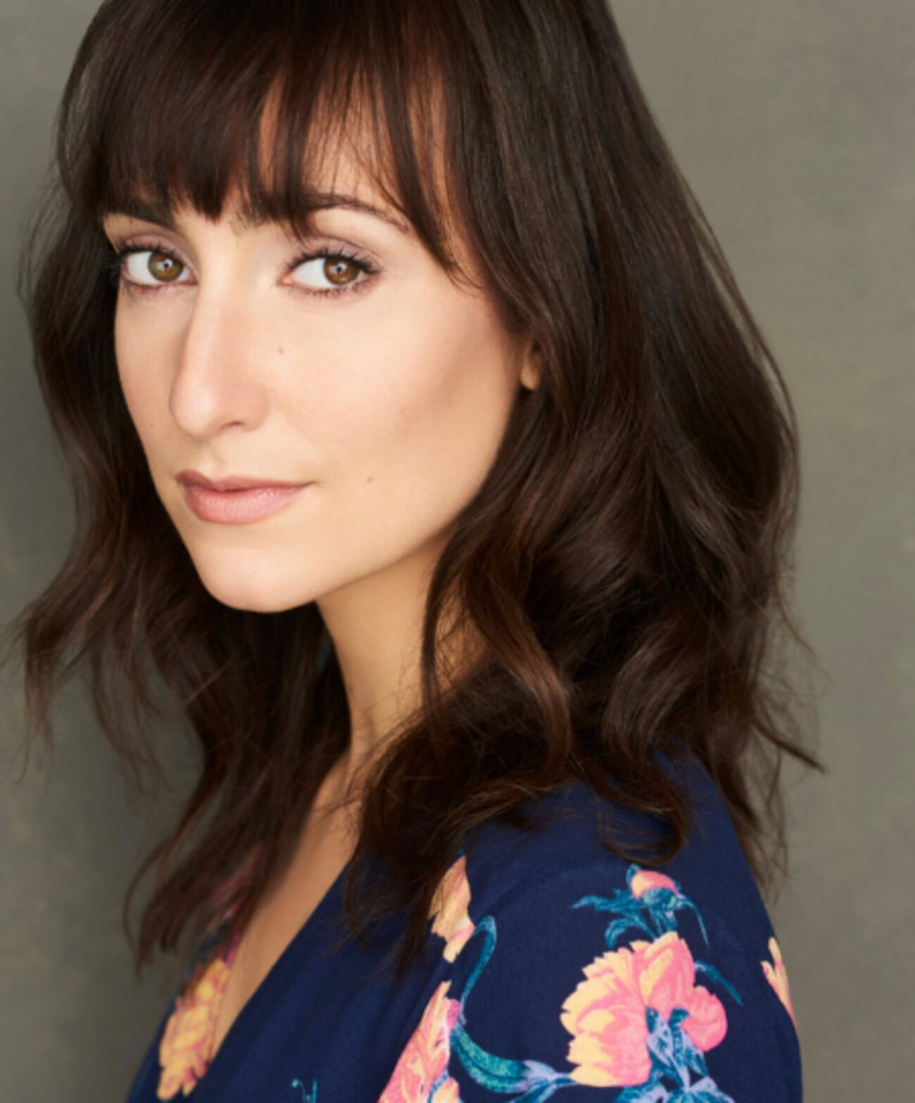 Are you tired of lack of representation in film? Julia Manis is! Check out her film 'Mel and Ruby' and get a sneak peek into other great projects!