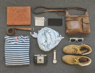 Are you looking to upgrade your style? Take a look at 5 men's fashion accessories you need to improve your style and complete your look.