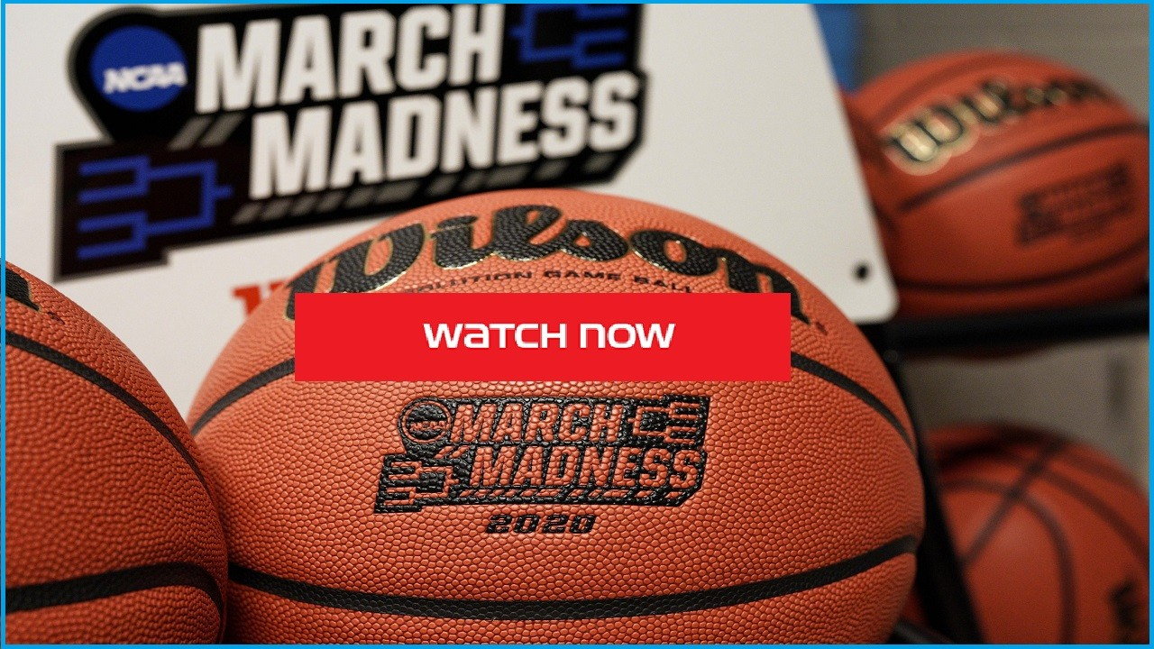 March Madness is upon us. Find out how to live stream the sporting event on Reddit for free.