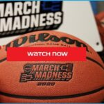 March Madness is finally here. Discover how to live stream the basketball tournament online for free.