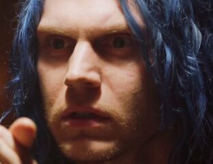 Evan Peters joins the cast of Ryan Murphy's latest true crime show 'Monster' about Jeffrey Dahmer. Learn more about the casting.