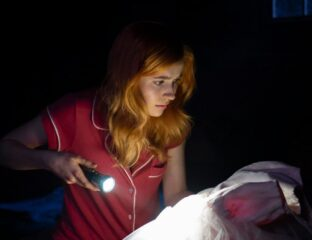 How well do you remember the first season of The CW's 'Nancy Drew'? Grab your flashlight and lock picks in order to crack these questions!
