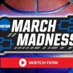 March Madness 2021 is here. Discover how to live stream the NCAA tournament online for free.