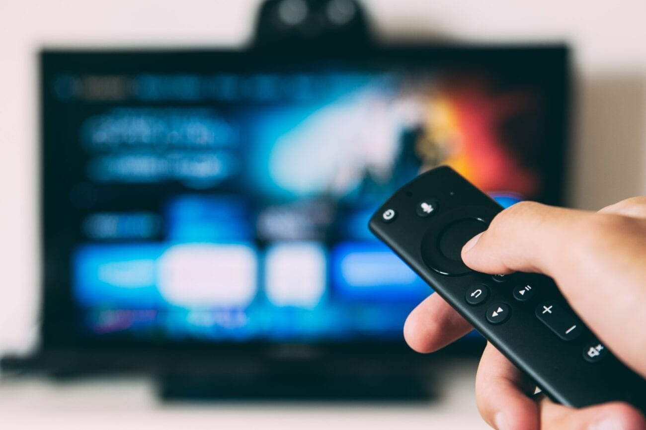 Netflix is a communal experience. Find out how to watch the streaming platform remotely with your friends.