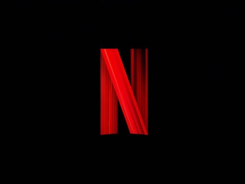 Navigating Netflix's extensive streaming library is intimidating. Here are all the best Netflix Originals you can binge right now.