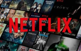 Spring is almost here, and with the new month of April comes warm weather, flowers, and a new list of Netflix TV shows & movies. Check it out.