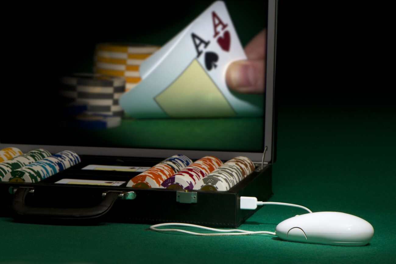 Japan is a hub for great online casinos. Here's a breakdown of the best online casino options you can try in Japan.