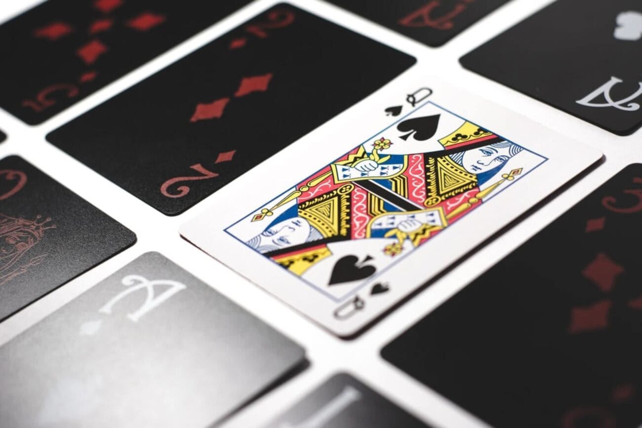 If you to know more as to why online casinos are considered to be better than land-based ones, here is a list of advantages for online casinos.