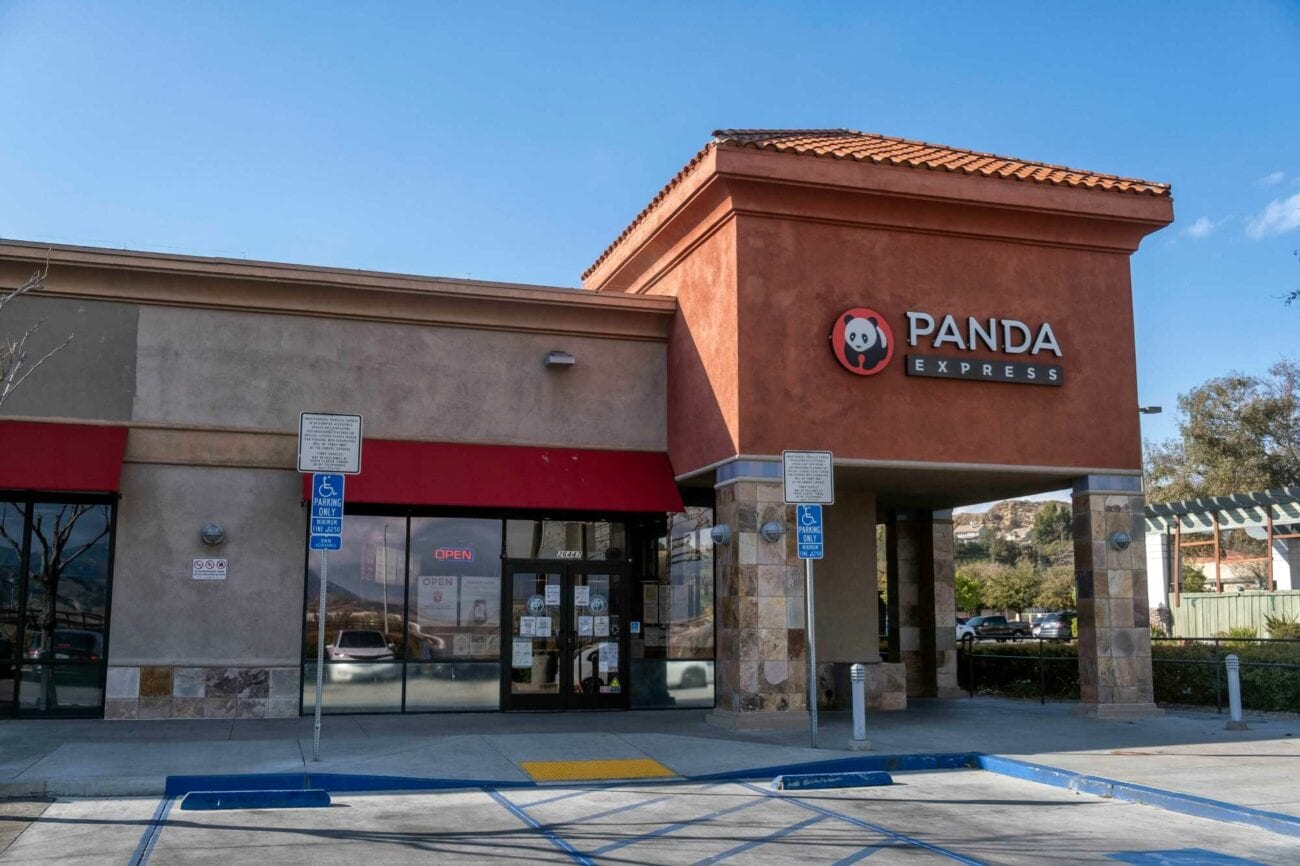 If you're looking to start a career at Panda Express, make sure to read these allegations first. Find out why the company is facing a lawsuit here.