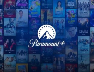 Thinking about signing up for Paramount Plus? Find out all the reboots of classic TV shows & movies that will be available on the new streaming service.