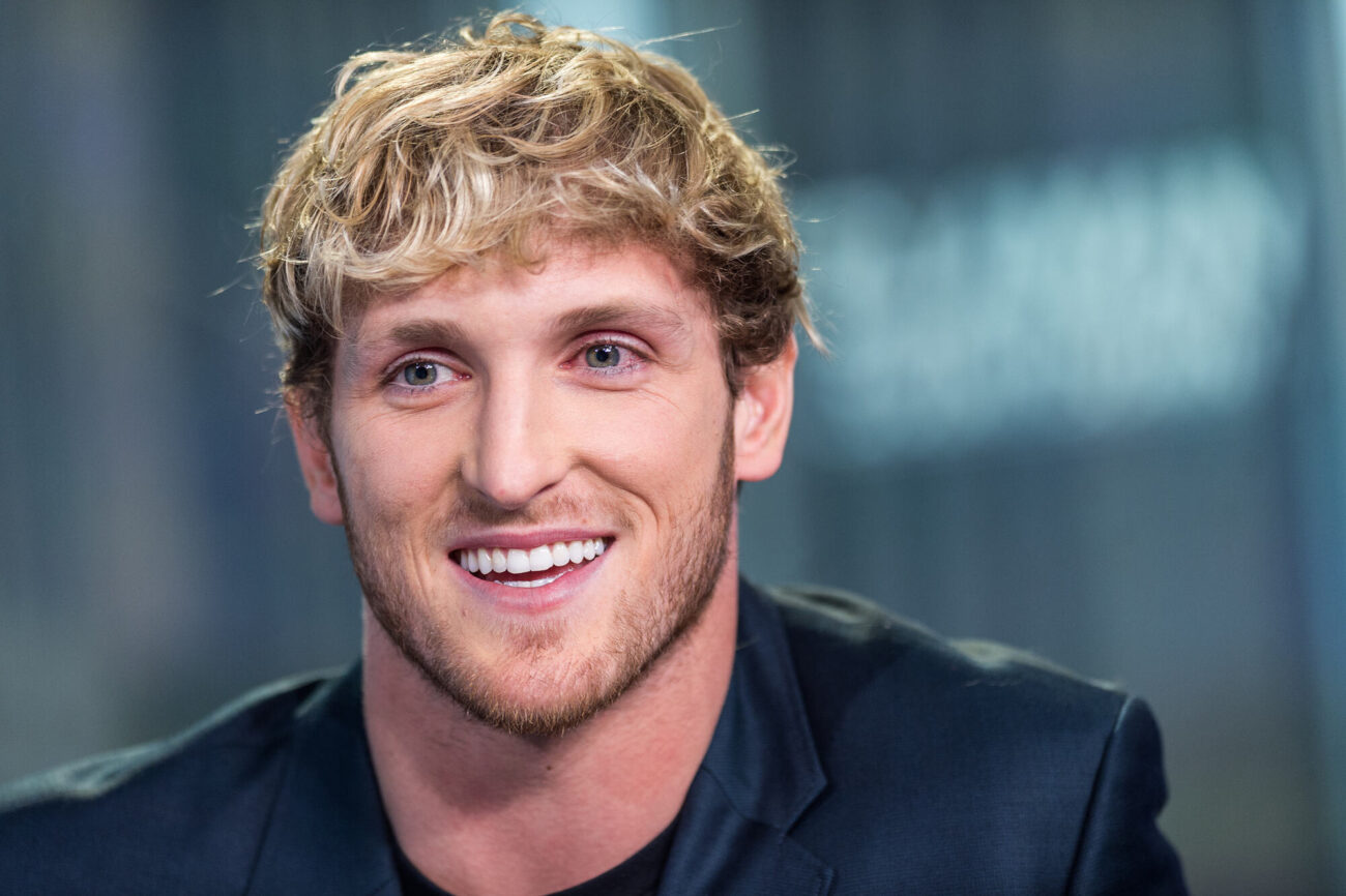 Stand down cancel culture! It looks like Twitter users are forgiving Logan Paul for his controversial YouTube video. Here's what Twitter has to say.