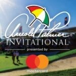 It's time for the Arnold Palmer Invitational. Find out how to live stream the golfing event online for free.