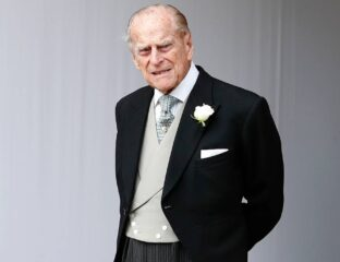 Is the royal family prepared to say goodbye to their Duke of Edinburgh. Prince Philip may still be alive, but the palace is ready. Here's the royal plan.