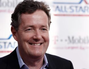 Piers Morgan had yet another temper tantrum in response to Prince Harry and Meghan Markle's interview. Did Markle cause Morgan's unemployment?