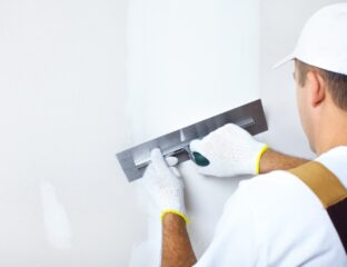 Finding the right plasterer is crucial. Here are some tips on how to find the plasterer that best suits your needs.
