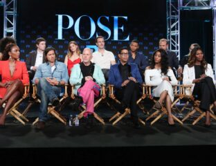 'Pose' season 3 ends the vivid saga of the 1980s New York underground ballroom scene in the LGBTQ community. Why now?