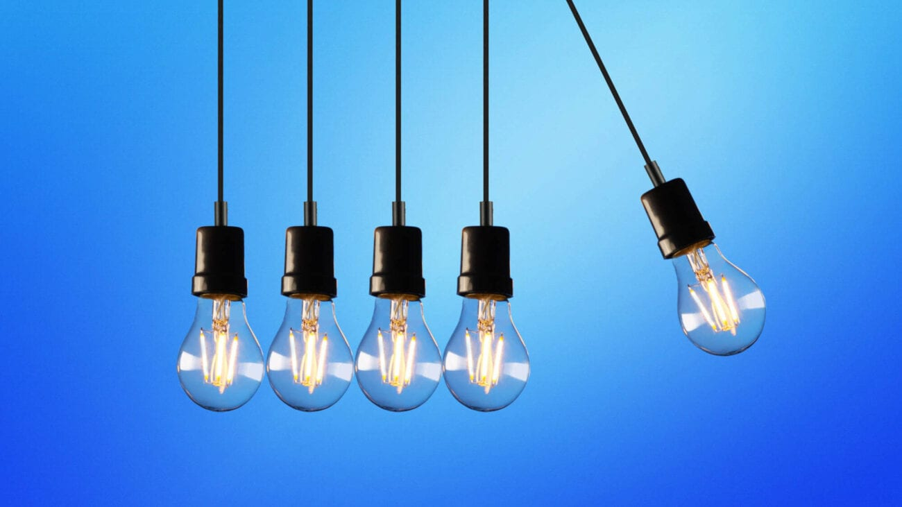 Are you spending too much money on your electricity bills? Now you'll never spend a fortune on power and electricity ever again! Here's some savvy tips!