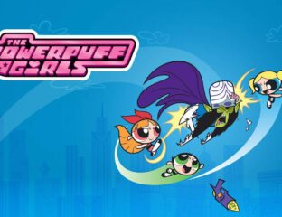 It's time to officially meet The Powerpuff Girls! See who has been cast as the Blossom, Bubbles, and Buttercup in the upcoming CW series.