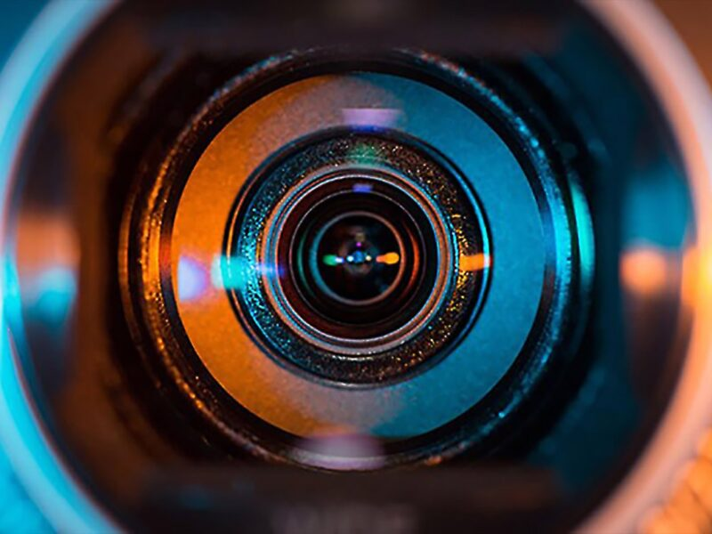 Video production is a lengthy process. Here are the different steps that go into making a video.