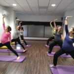 Exercise can be a very useful practice during pregnancy. Here are some tips on how to best exercise during a pregnancy.