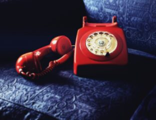 Phone sex is a common practice. Find out why it can be helpful for a long-distance relationship.