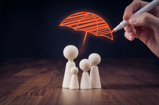 Are you looking to make an insurance claim? Take a look at why you need a public adjuster to help you get the insurance payment you need.
