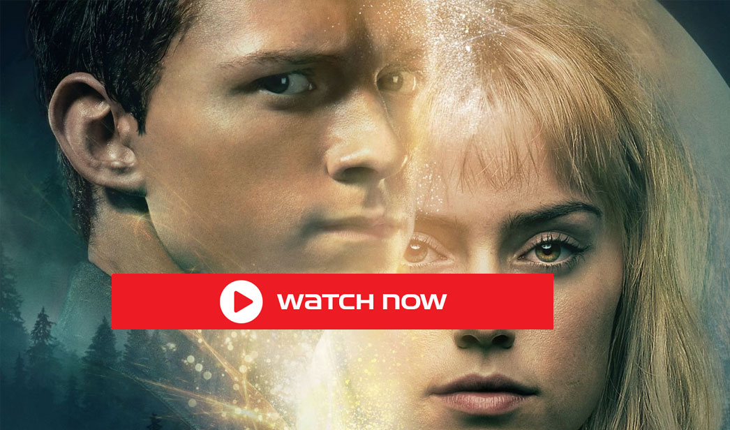 'Chaos Walking' is the new blockbuster starring Tom Holland and Daisy Ridley. Learn how to watch the film online.