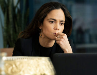 Are you excited for the finale of 'Queen of the South'? Season 5 will be the best season yet! Here's everything we know about the thrilling series.