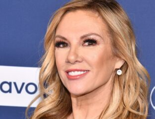 Reality star Ramona Singer accidentally posted a screenshot of her private bank info on Instagram for the second time. Does it add up to her net worth?