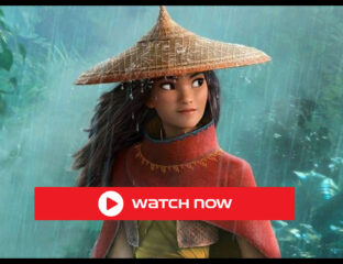 'Raya and the Last Dragon' is premiering on Disney Plus on March 5th. Take a look at the best ways to watch this latest Disney animated film.