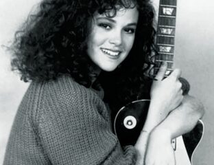 What happened to Rebecca Schaeffer? What led to her tragic murder at the age of 21? Learn more about this terrible true crime case.