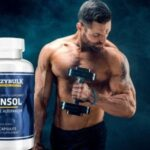 Winsol is a popular workout supplement. Check out the reviews to find out if they're worth taking and whether there are side effects.