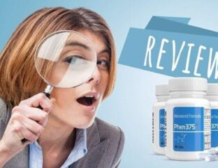 Are you struggling to lose weight? You're not alone! Thanks to Phen375, we don't have to watch annoying fitness videos. Here's everything about the product.