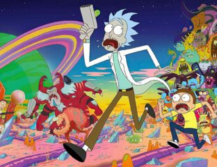Wubba lubba dub dub! 'Rick and Morty' is set to return for season 5. Hop aboard the hype spaceship by remembering the best episodes.