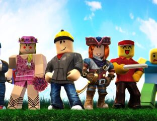 From Jailbreak to Welcome to Bloxburg, there is something for everyone. Here's our list of handy 'Roblox' hacks.