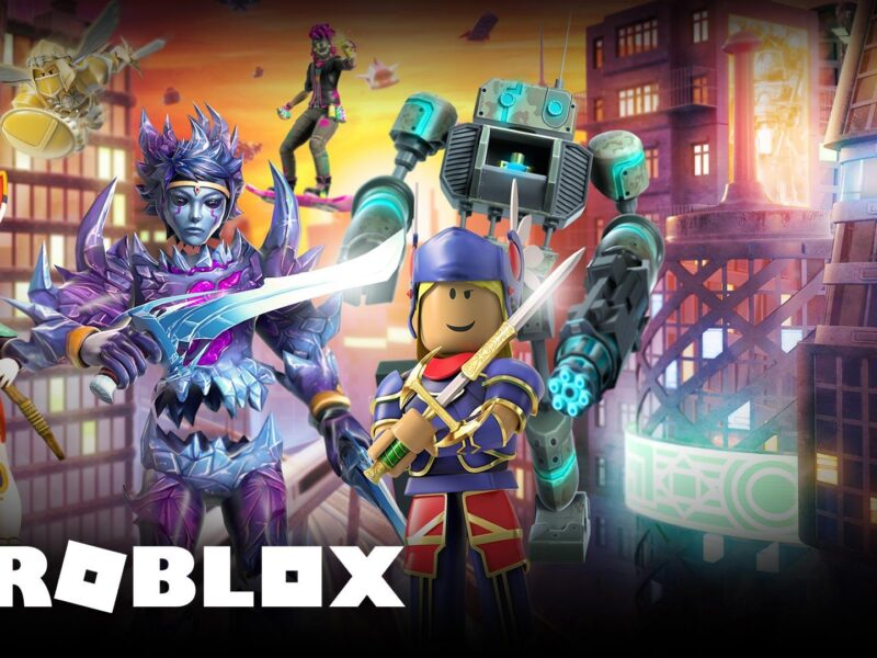 "Game on, shareholders. 'Roblox"" has officially gone public! How will this impact the pay of its creators? Learn the details here and see if you're game."