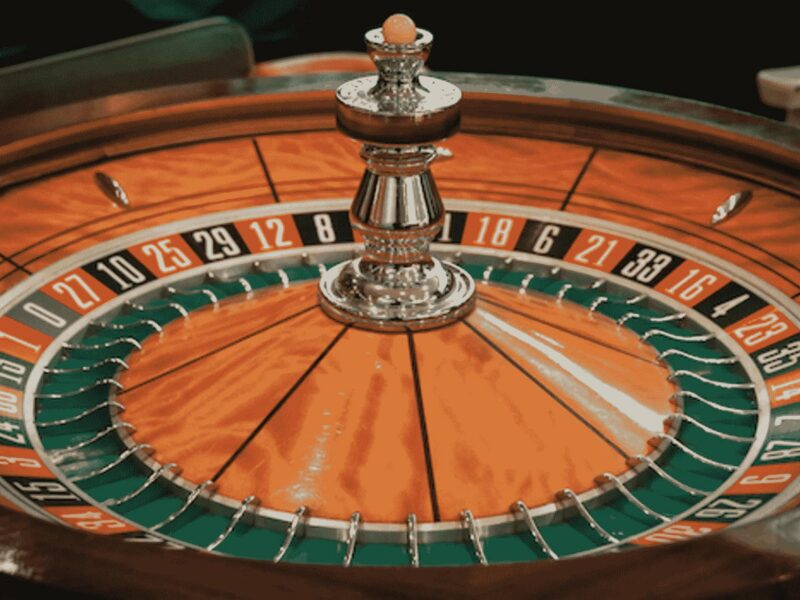 Do you remember how to play roulette in a casino? The casino game may be fun, but it's got some tricks up it's sleeve. Here's everything you wish you knew.