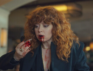 What can we expect from 'Russian Doll' season 2? Here's everything that you need to know about the next series of the acclaimed series.