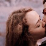 PBS's 'Sanditon' easily triumphs over 'Bridgerton' in both the romance and sexiness department. See why this show has us swooning like Victorian ingénues.