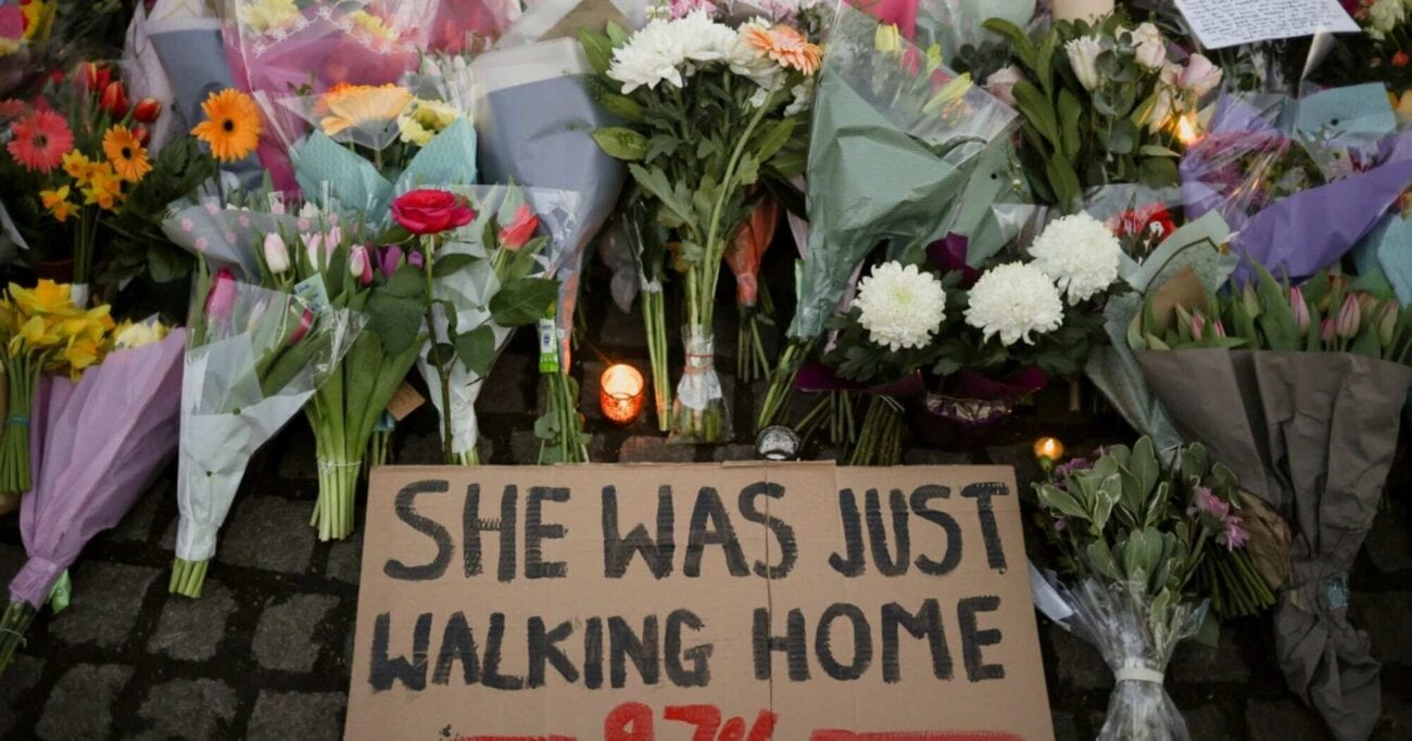 The case of Sarah Everard is one that is truly devastating, but how exactly has it impacted women's rights so far? Read into the details here.