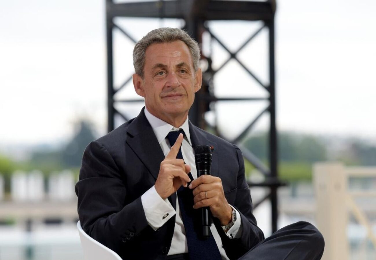 Nicolas Sarkozy, the former President of France has been sentenced to prison. Find out what crimes Sarkozy has been found guilty of here.