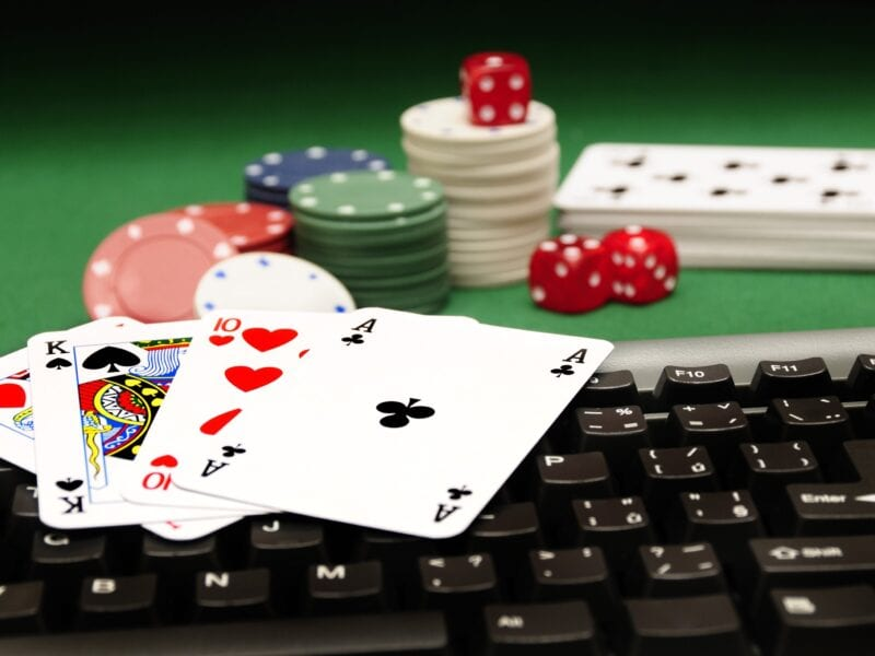 Japanese gambling is among the best in the world. Find out what makes these gambling options so entertaining.