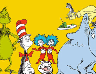 Schools are gearing up for a fun Dr. Seuss Day, but should the cherished children's author be celebrated? Here's the scoop on the Dr. Seuss controversy.