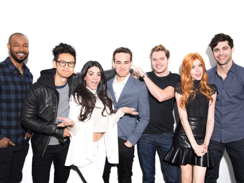 Even after the abrupt cancellation, 'Shadowhunters' and its fandom is still very much alive. Where are the cast now?