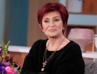 'The Talk' co-host Sharon Osbourne is under fire for defending her friend, Piers Morgan. Twitter, on the other hand, is defending racism. Who will win?