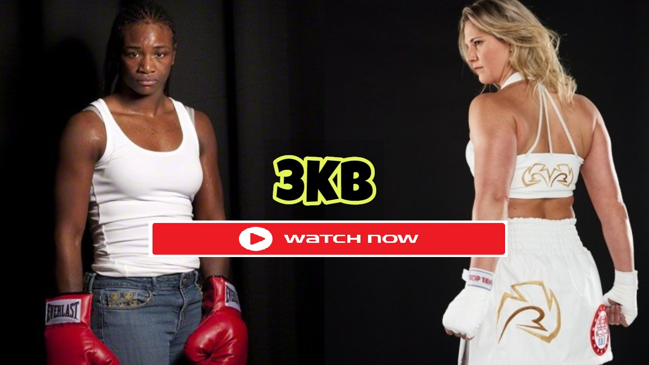 Claressa Shields will face Marie-Eve Dicaire in an exciting Superwomen boxing match. Take a look at the best ways to stream this fight.