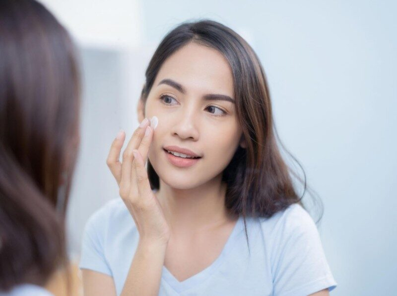 Skincare is an essential part of your daily routine. Here are some false skincare treatment tips to avoid.